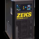 ZEKS-1