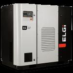 EG Compressor