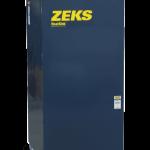 ZEKS-2