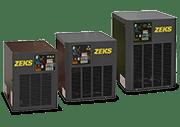 ZEKS NCE Line-up-m