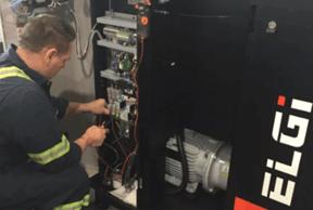 maintenance-program
